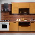 kitchen-backsplash-ideas-mdf-panel5.jpg