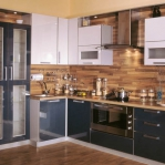 kitchen-backsplash-ideas-mdf-panel8.jpg
