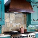kitchen-backsplash-ideas-misc3.jpg