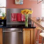kitchen-backsplash-ideas-misc4.jpg