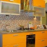 kitchen-backsplash-ideas-mosaic1.jpg