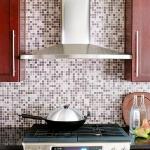 kitchen-backsplash-ideas-mosaic4.jpg