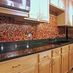 kitchen-backsplash-ideas-mosaic5.jpg