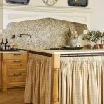 kitchen-backsplash-ideas-mosaic6.jpg