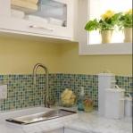 kitchen-backsplash-ideas-mosaic8.jpg