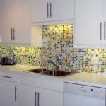 kitchen-backsplash-ideas-mosaic9.jpg