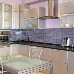 kitchen-backsplash-ideas-tile10.jpg