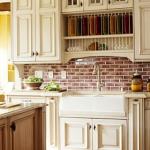 kitchen-backsplash-ideas-tile11.jpg