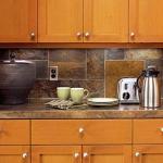 kitchen-backsplash-ideas-tile12.jpg