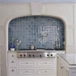 kitchen-backsplash-ideas-tile13.jpg