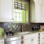 kitchen-backsplash-ideas-tile14.jpg