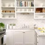kitchen-backsplash-ideas-tile16.jpg