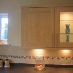 kitchen-backsplash-ideas-tile3.jpg