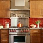kitchen-backsplash-ideas-tile4.jpg