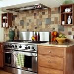 kitchen-backsplash-ideas-tile5.jpg
