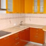 kitchen-backsplash-ideas-tile7.jpg