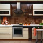 kitchen-backsplash-ideas-tile8.jpg