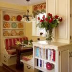kitchen-banquette-storage1.jpg