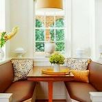 kitchen-banquette-mini-place1.jpg