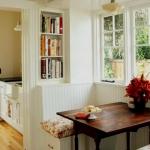 kitchen-banquette-mini-place2.jpg