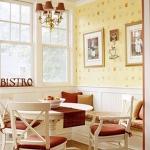 kitchen-banquette-panel1.jpg