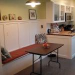 kitchen-banquette-panel3.jpg