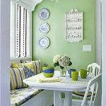 kitchen-banquette-near-window1.jpg