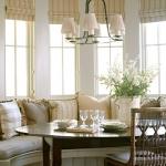 kitchen-banquette-near-window3.jpg