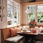 kitchen-banquette-near-window4.jpg