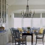 kitchen-banquette-near-window5.jpg