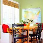 kitchen-banquette-near-window6.jpg