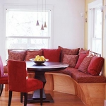 kitchen-banquette-semi-circle1.jpg