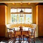 kitchen-banquette-semi-circle2.jpg
