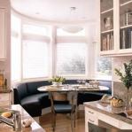 kitchen-banquette-semi-circle3.jpg