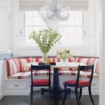 kitchen-banquette-upholstery-accent1.jpg