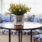 kitchen-banquette-upholstery-accent4.jpg