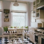 kitchen-banquette-upholstery-accent5.jpg