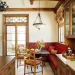 kitchen-banquette-in-style1.jpg