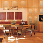 kitchen-banquette-in-style10.jpg