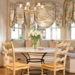 kitchen-banquette-in-style3.jpg