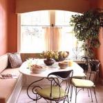 kitchen-banquette-in-style5.jpg