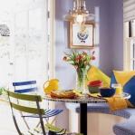 kitchen-banquette-in-style6.jpg