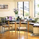 kitchen-banquette-in-style8.jpg