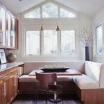 kitchen-banquette-spacious1.jpg