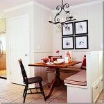 kitchen-banquette-spacious3.jpg