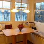 kitchen-banquette-spacious4.jpg