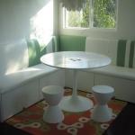 kitchen-banquette-spacious6.jpg