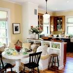 kitchen-banquette-divider3.jpg