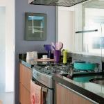 kitchen-clever-planning-stories1-1.jpg