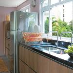 kitchen-clever-planning-stories1-3.jpg